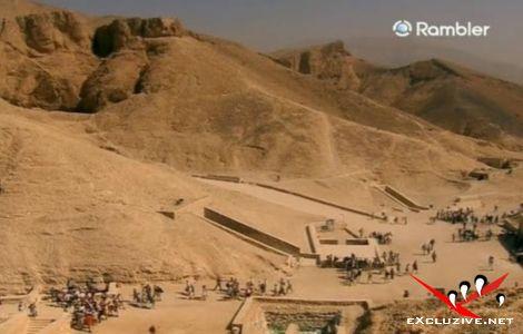 Мой секс в египте фото и видео совсем