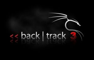 BackTrack 3 final USB version