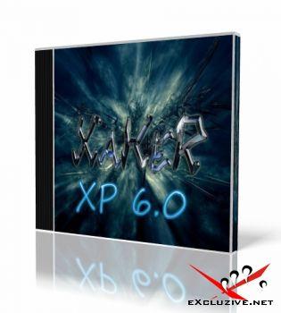 Windows XaKeR CDv 6.0