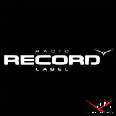 Record Super Chart № 90 (30.05.2009)