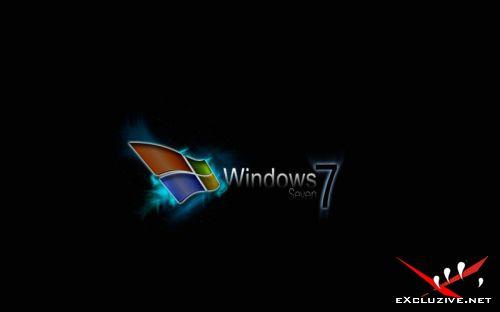 Суперзагрузочный диск Windows 7 Ultimate x86-x64 7100 RUS FINAL