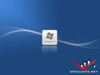 Windows 7 Ultimate Build 7201 RC2 IDX En/Ru (x86-64)