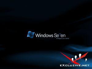 ЗАГРУЗОЧНЫЙ ДИСК WINDOWS 7 HOME PREMIUM MINI, OPTIMA, FULL 7600.20510 X86 RU