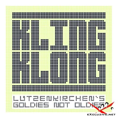 Luetzenkirchen`s Goldies not Oldies (2010)