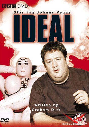 Идеал / Ideal (2010) 6-й сезон HDTVRip