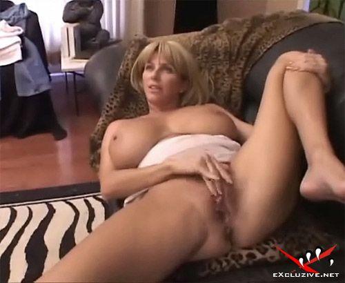 Порно онлайн зрелые сиськи бесплатно без регистрации фото 638-447