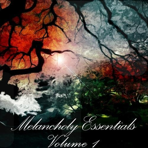 VA - Melancholy Essentials Volume 1 (2013)