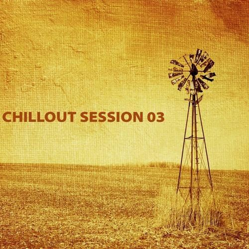 VA - Chillout Session Vol 03 (2013)