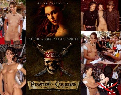 Порно фейки на популярные фильмы фото 628-863