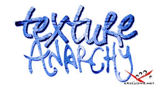 Digital Anarchy Texture Anarchy 1.2.4 for Adobe Photoshop (x86/x64)