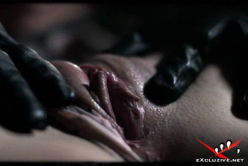 Охренительный порно-ролик отличающийся от обычного тупого порева экстравага