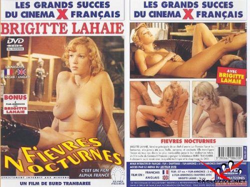 Fievres Nocturnes (1977) DVDRip