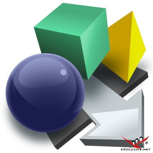 Pano2VR Professional 5.2.4 (x86/x64)