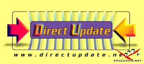 DirectUpdate 4.7.7.212 Final
