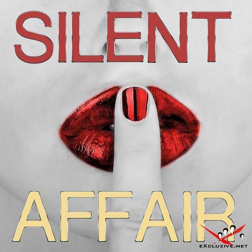 VA - Silent Affair (2015)