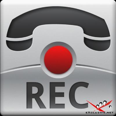 Call Recorder - ACR Premium v15.8