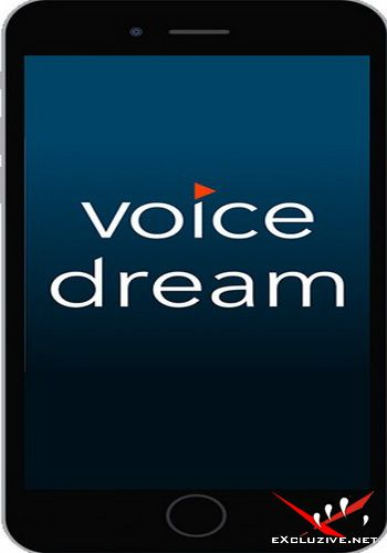 Voice Dream Reader 1.1.11