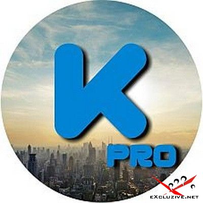 Kate Mobile Pro 37 [Android]