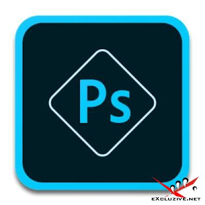 Adobe Photoshop Express Premium 3.3.213 [Android]