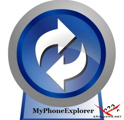MyPhoneExplorer 1.8.8 & Portable