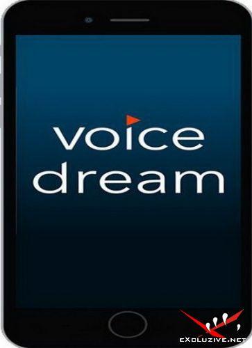 Voice Dream Reader 1.1.14