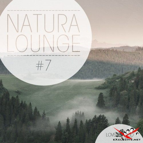 VA - Natura Lounge Vol.7 (2017)
