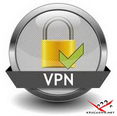 Power VPN Premium 4.9.4 [Android]