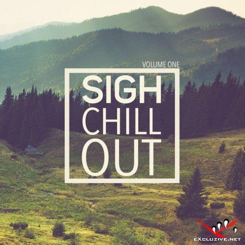 VA - Sigh Chill Out Vol.1 (2017)