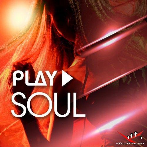 VA - Play Soul (2017)
