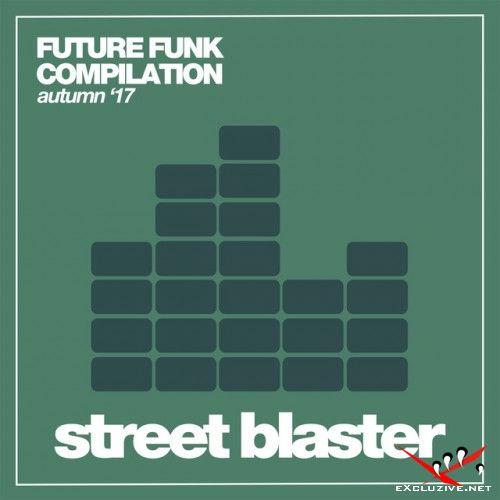 VA - Future Funk. Autumn 17 (2017)