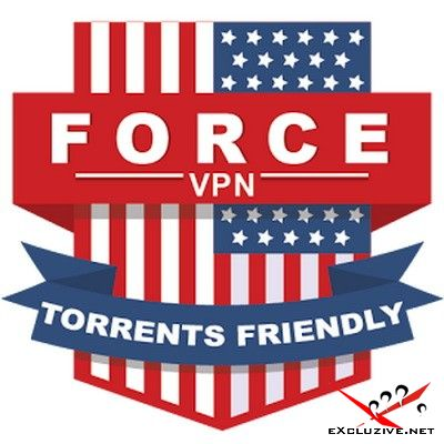 Force VPN by CyberGhost Premium 1.5.0 [Android]