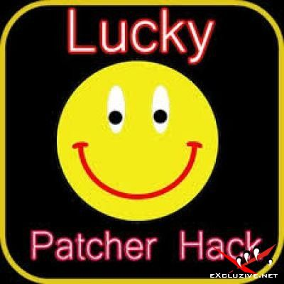 Lucky Patcher 6.5.8 [Android]