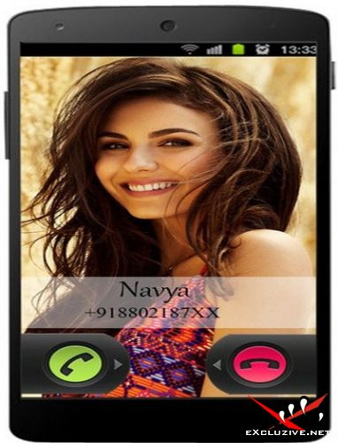 Full Screen Caller ID Pro 12.4.6 [Android]