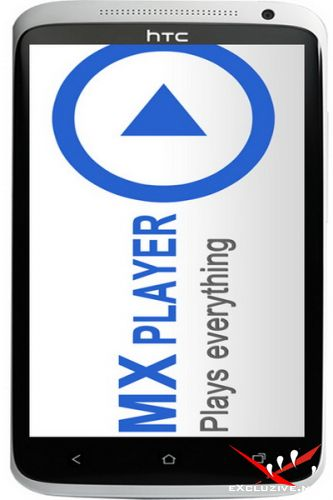 MX Player Pro 1.9.11 [Android]