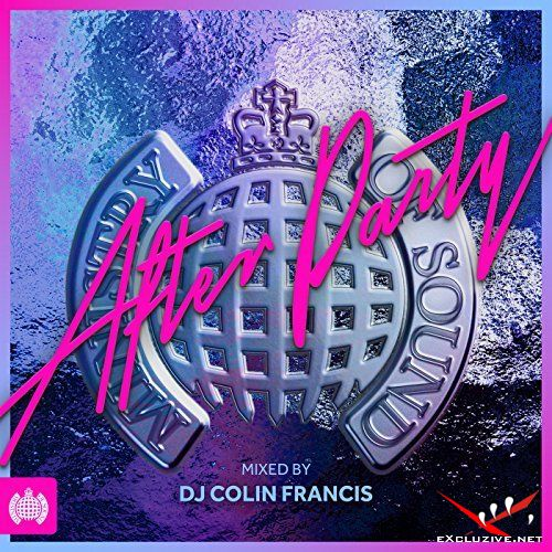 After Party: Ministry Of Sound (2018)