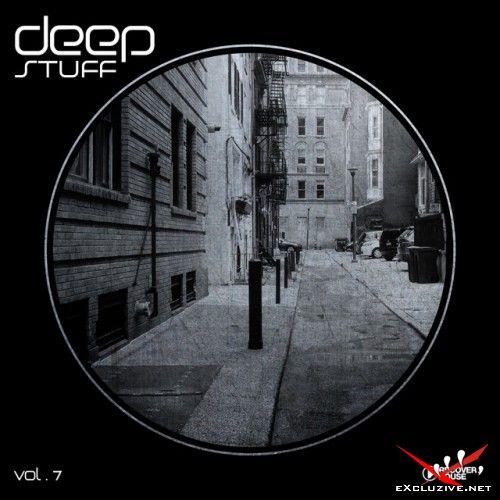 VA - Deep Stuff Vol.7 (2018)