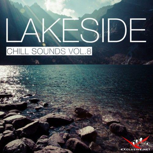 VA - Lakeside Chill Sounds Vol.8 (2018)