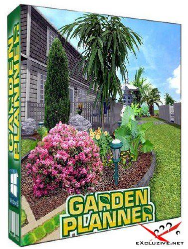 Portable Garden Planner 3.6.35