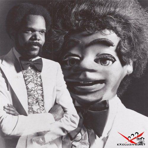 DMC Pro Latino 111 (2018), Can You Feel It?: Modern Soul, Disco & Boogie 1976-86 (2018)