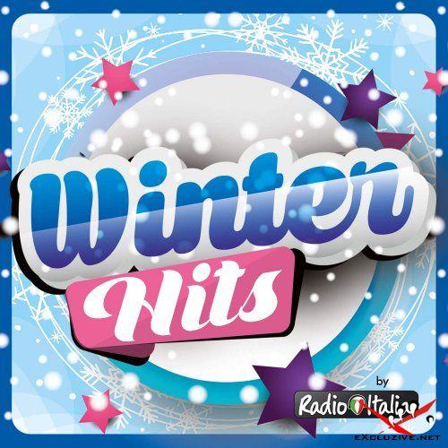 Radio Italia Winter Hits 2018 (2018)