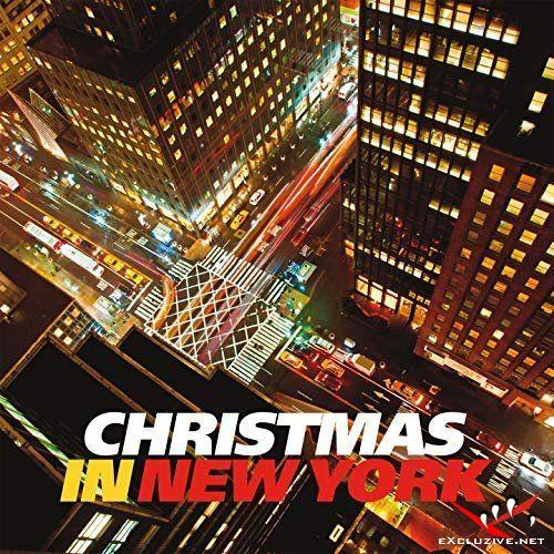 Christmas in New York (2018)