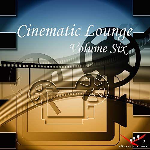 Cinematic Lounge Vol.6 (2018)