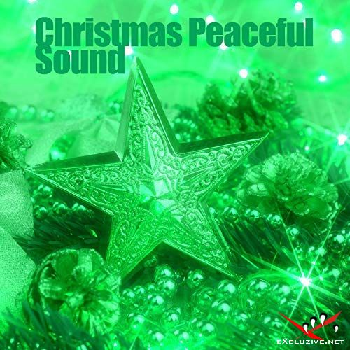 Christmas Peaceful Sound (2018)