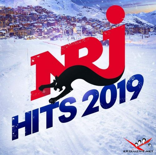 NRJ Hits 2019 (2018), Schlager Club 2019 (63 Discofox Party Hits) (2018)