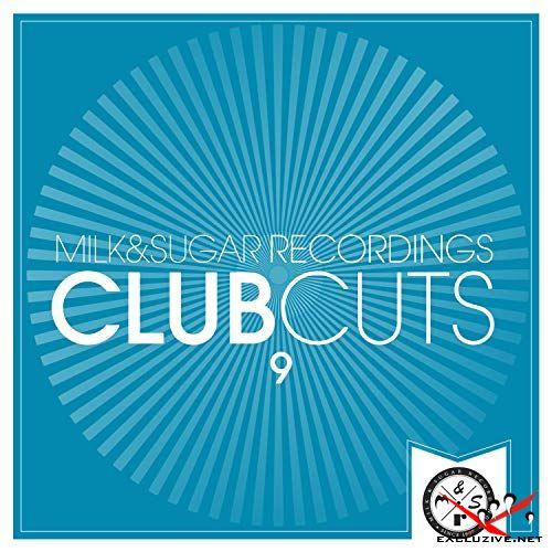 Milk & Sugar Club Cuts Vol.9 (2018), ?3 Greatest Hits Vol.83 (2018)