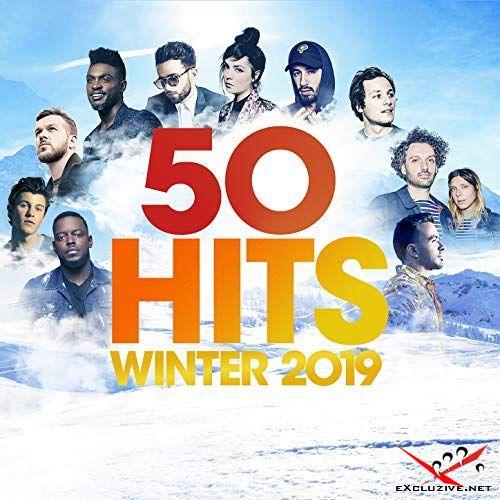 50 Hits Winter 2019 (2018)
