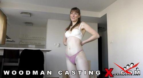 Denise Martin - Casting (2018/HD)