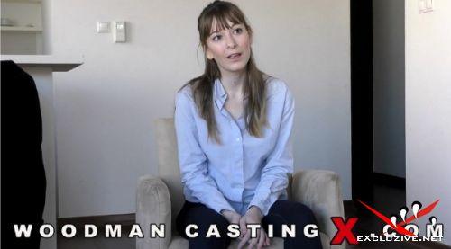 Denise Martin - Casting (2018/SD)
