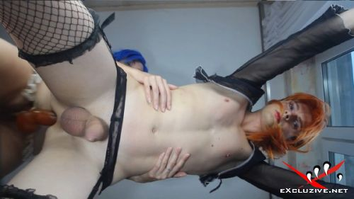 Lola Spais - I have Finished 2 (2018/FullHD)