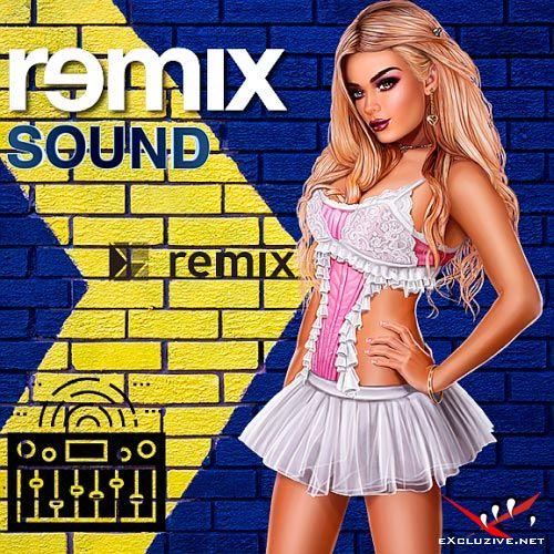Electronic Dance Remixes Program (2019)